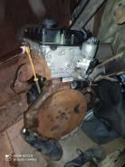 Двигатель в сборе. Chevrolet Cruze F16D3