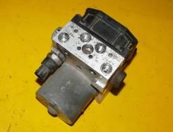Блок АБС ESP AUDI A6 C5 01-04 4B0614517H