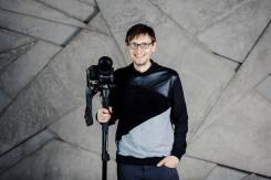 Видеооператор, видеограф, видеосъемка, монтаж