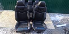 Сиденье. Alfa Romeo 147