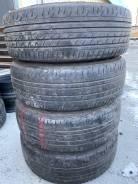 Dunlop Enasave RV503, LT 215/65 R16