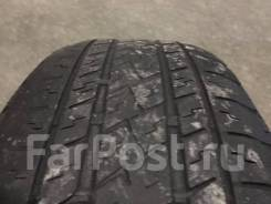Bridgestone Dueler H/L, 245/70 R16