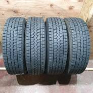 Dunlop Winter Maxx SV01, 195/80/15 107/105/L LT