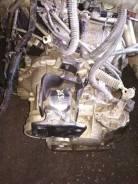 Акпп Mitsubishi Libero CB2V 4G15 F3A212MR16
