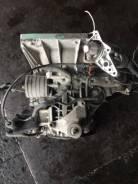 Акпп Nissan Wingroad Y12 HR15DE RE4F03B FQ40