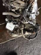 Акпп Toyota Prius NHW20 1NZ-FXE P112-01A