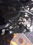 Акпп Honda Fit GD1 L13A SWRA