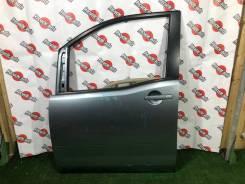 Дверь передняя левая Nissan Serena NC25