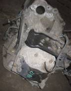 Акпп Toyota 4S