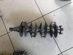 Коленвал. Honda CR-V, RD1, RD2, RD3, RD4, RD5, RD8 B20B, B20Z, B20Z1, K20A, K20A4