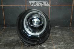 Фара левая LED для MINI Hatch F56