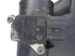 Расходомер воздушный Suzuki SX4 [1380080J00] 1380080J00