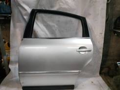 Дверь задняя левая Volkswagen Passat b5+