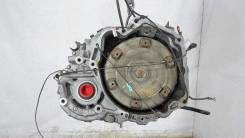 Контрактная АКПП - Suzuki SX4 2006-2014, 2 л, бенз (J20A)