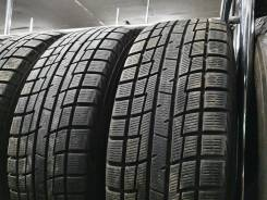 Yokohama Ice Guard IG30, 175/70 R13