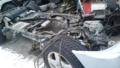 Двигатель ML320 Mercedes-Benz M-Class, W163, M 112