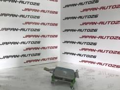Блок управления efi 23740-2L820 на Nissan VQ20