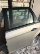 Дверь задняя левая универсал Форд Фокус 2/Ford Focus 2 08-