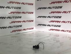Датчик положения коленвала на Nissan VQ20