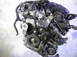 Контрактный двигатель Jeep Cherokee 2013, 3.2 л, бенз (EHB)
