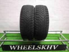 Bridgestone ST30, 165/55 R14