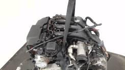 Контрактный двигатель BMW 1 E87 2004-2011, 2л, дизель (204D4 / M47D20)