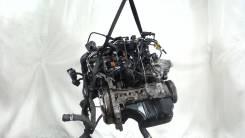Двигатель в сборе. Chevrolet Aveo, T300. Под заказ
