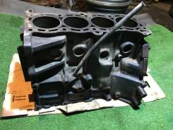 Блок цилиндров. Nissan: Wingroad, Sunny California, Lucino, Sentra, Presea, NX-Coupe, Pulsar, AD, Sunny GA15DE, GA15DS, GA14DS, GA16DE