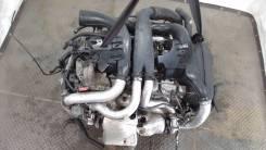 Контрактный двигатель Volvo XC90 2002-2014, 2.9 л бенз (B6294T)