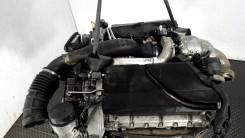 Контрактный двигатель Chrysler 300C 2004-2011, 3 л, дизель (EXL)