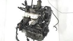 Двигатель в сборе. Chrysler PT Cruiser, PT EDZ. Под заказ