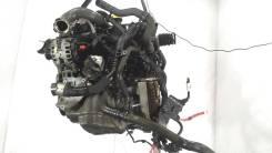 Контрактный двигатель Dacia Sandero 2012-, 1.5 л, дизель (K9K 626)