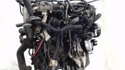 Контрактный двигатель Fiat Doblo 2001-2005, 1.9 л диз (182 B 9.000)