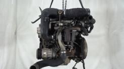 Контрактный двигатель Fiat Sedici 2006-2012, 1.9 л, дизель (D19AA)