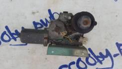 Моторчик заднего стеклоочистителя Субару Импреза GC 86511FA021
