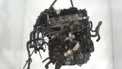 Контрактный двигатель Ford Galaxy 2010-2015, 2 л, дизель (TXWA)