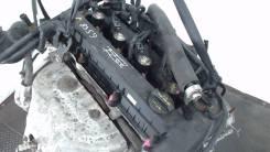 Контрактный двигатель Ford Mondeo 5 2015-, 2.5 л, бензин