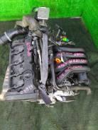 Двигатель AUDI A4, 8E, ALT; C3919 [074W0047277]