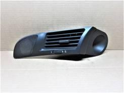 Дефлектор воздушный, левый (дверной) - Bmw 5 series ) 1995-2003   64228364029
