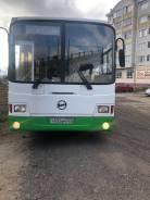 ЛиАЗ. Продам автобус Лиаз 2011 года, 23 места