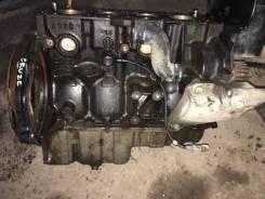 Двигатель в сборе. Chevrolet Cruze, J300 F16D3