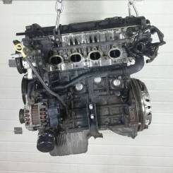Двигатели Kia Cerato 2004 - 2009