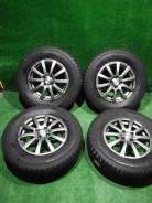 "Monza Zack. 5.5x15"", 4x100.00, ET43, ЦО 68,0мм."