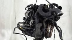 Контрактный двигатель Citroen C4 Grand Picasso 06-2013, 2 л диз (RHJ)