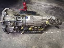Автоматическая коробка передач (акпп) 30-43LS 3кон Toyota #VCH #5VZ-FE