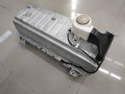 Высоковольтная батарея. Toyota Crown, AWS210, AWS211, AWS215 2ARFSE