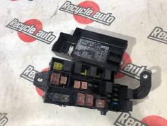 Блок предохранителей Subaru Legacy BE5 82231AE000