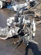 Двигатели Kia Pregio 1995 - 2005