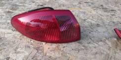 Стоп-сигнал. Alfa Romeo 147