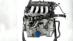 Контрактный двигатель Honda CR-Z 2012, 1.5 литра, бензин (LEA1)